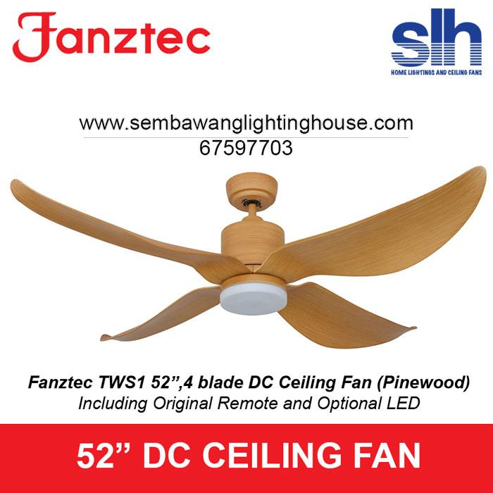fanztec-tws1-4-dc-ceiling-fan-sembawang-lighting-house-pinewood.jpg