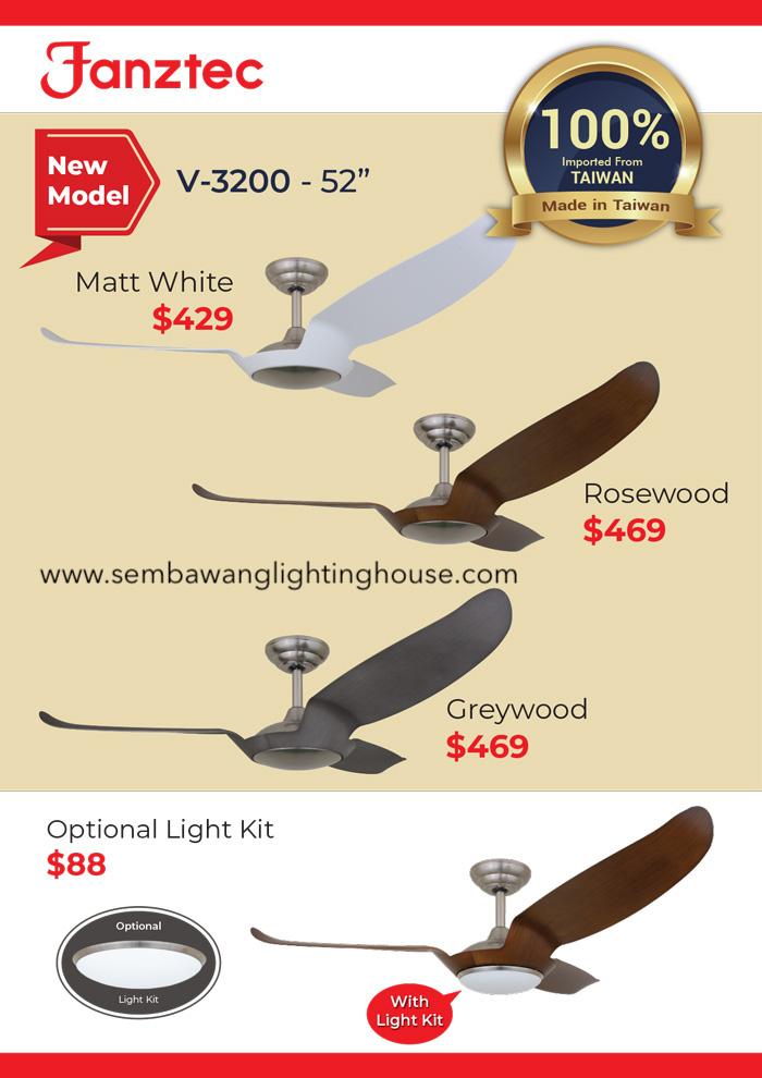 fanztec-v3200-ceiling-fan-brochure-sembawang-lighting-house.jpg