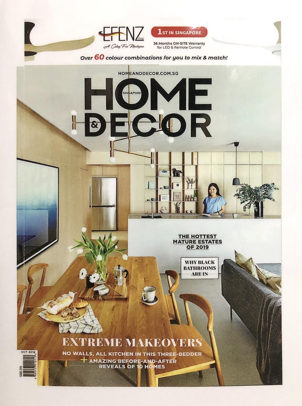 home-and-decor-efenz-sembawang-lighting-house-1.jpg