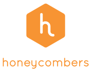 honeycombers-logo-sembawang-lighting.png