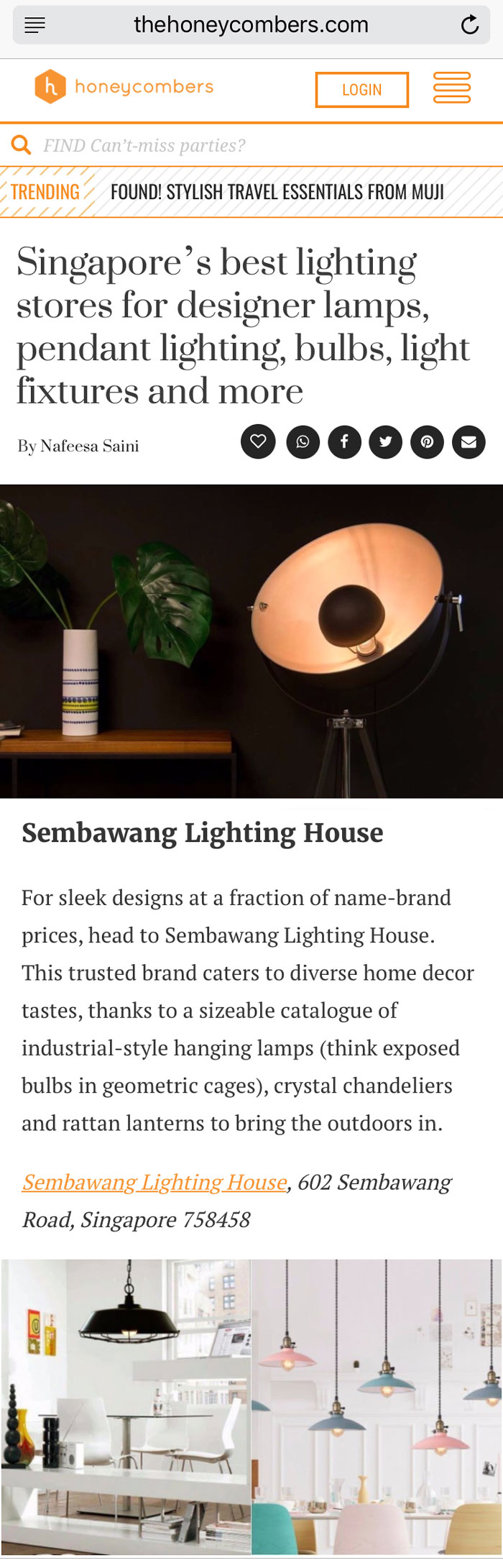 honeycombers-sembawang-lighting-house-review.jpg