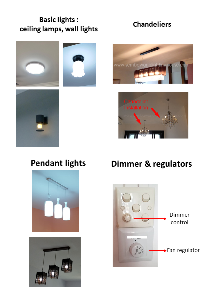 installation-prices-light-pics.png
