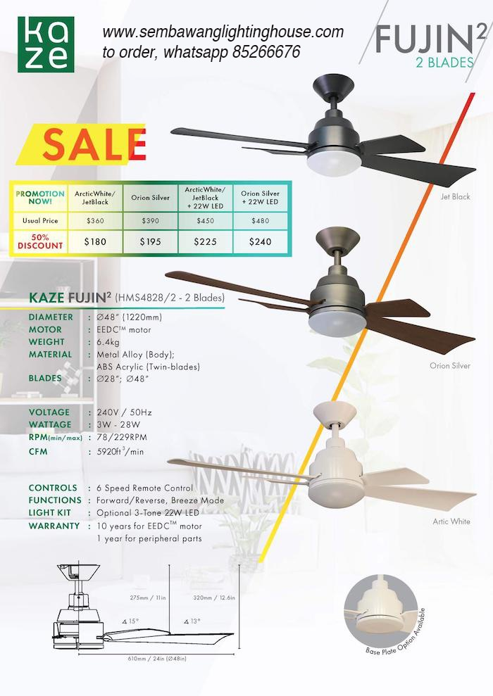 kaze-fujin-2-blade-ceiling-fan-brochure-2019-sembawang-lighting-house.jpg