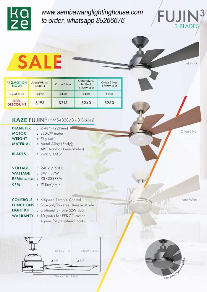 kaze-fujin-3-blade-ceiling-fan-brochure-2019-sembawang-lighting-house.jpg