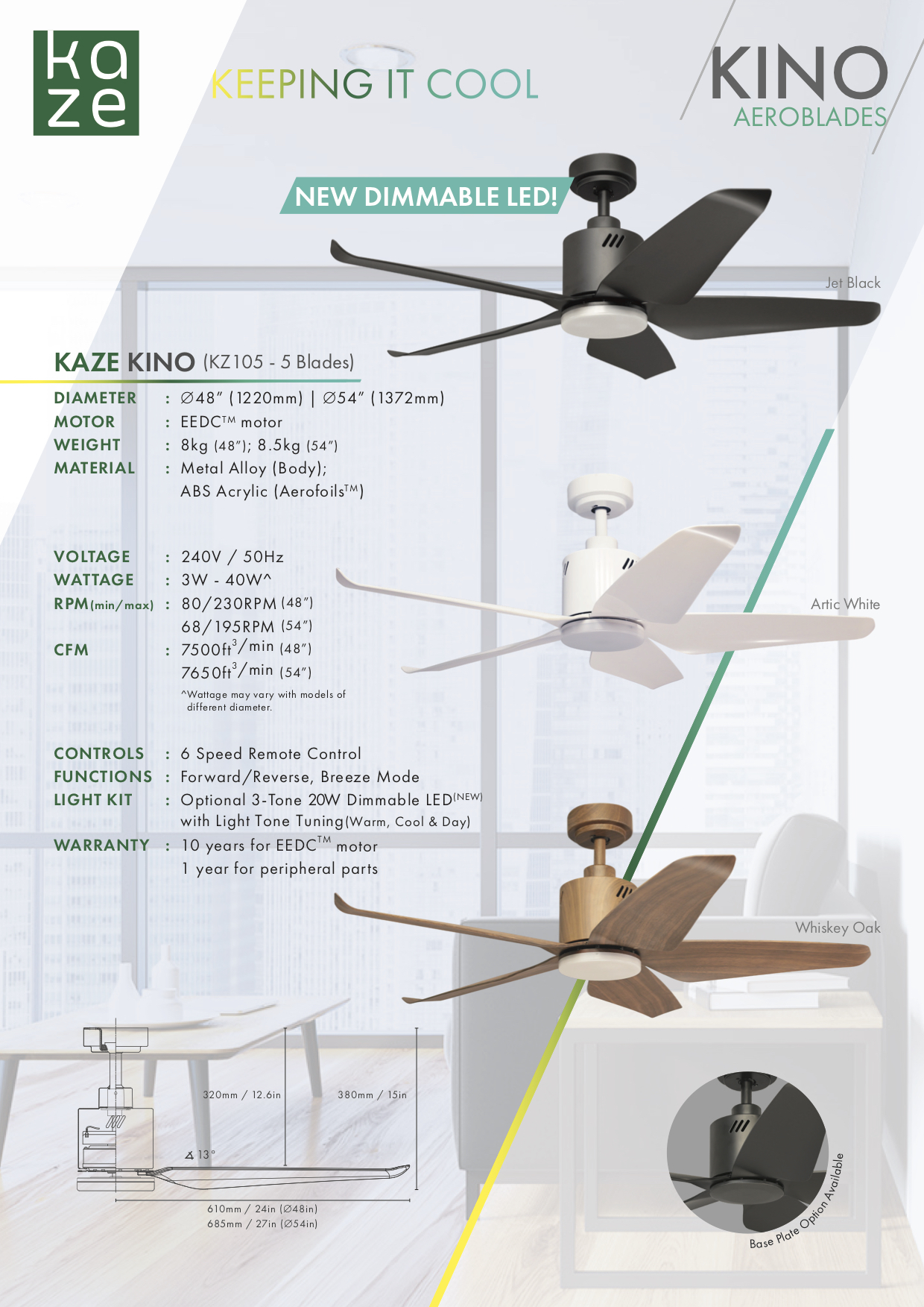 kaze-kino-ceiling-fan-brochure-sembawang-lighting-house-.jpg