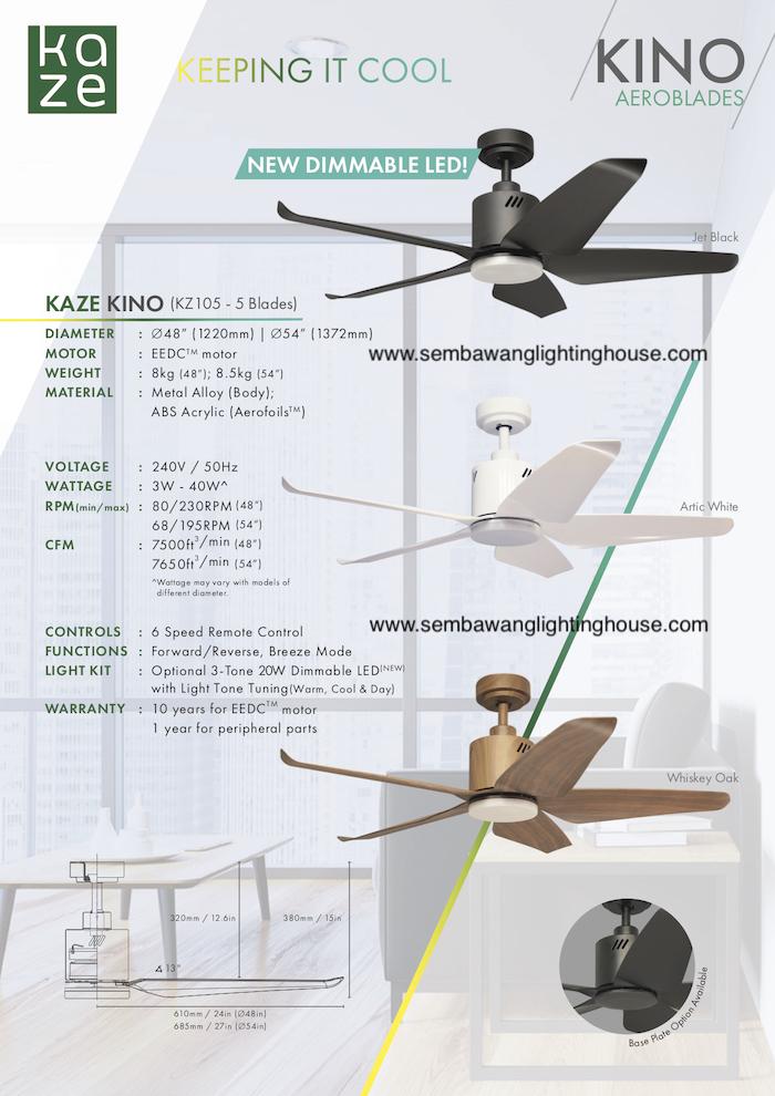 kaze-kino-ceiling-fan-brochure-sembawang-lighting-house-web.jpg