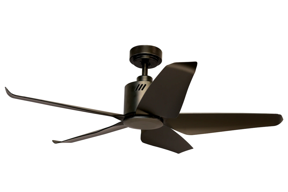kaze-kino-ceiling-fan-without-light-black.png