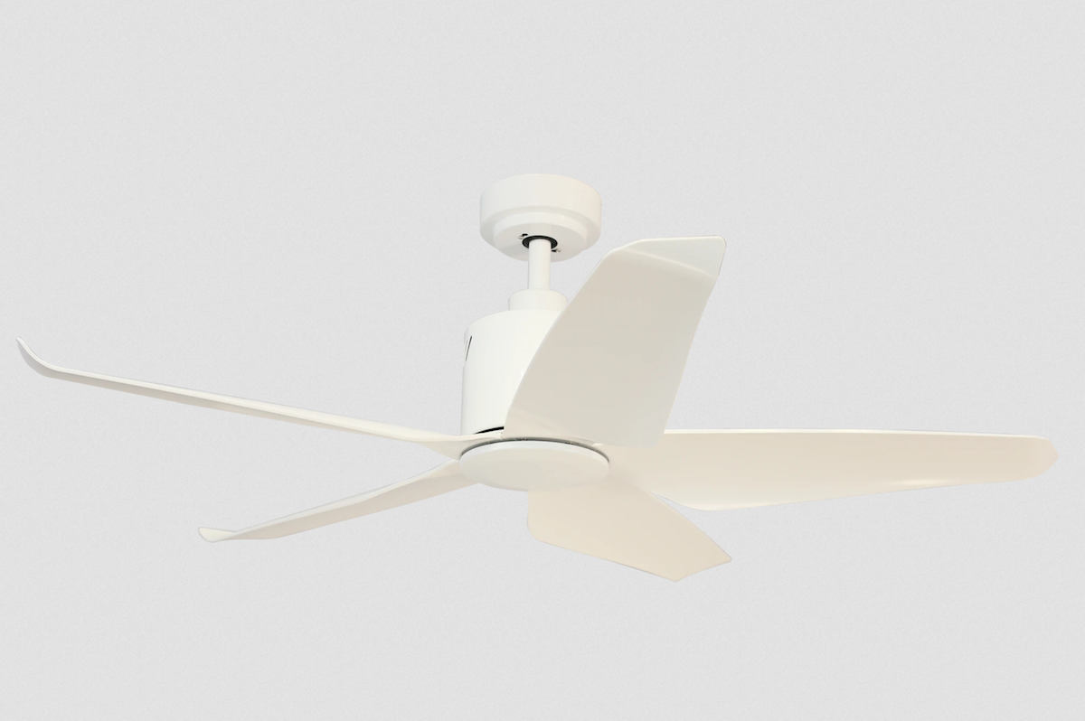 kaze-kino-ceiling-fan-without-light-white.png