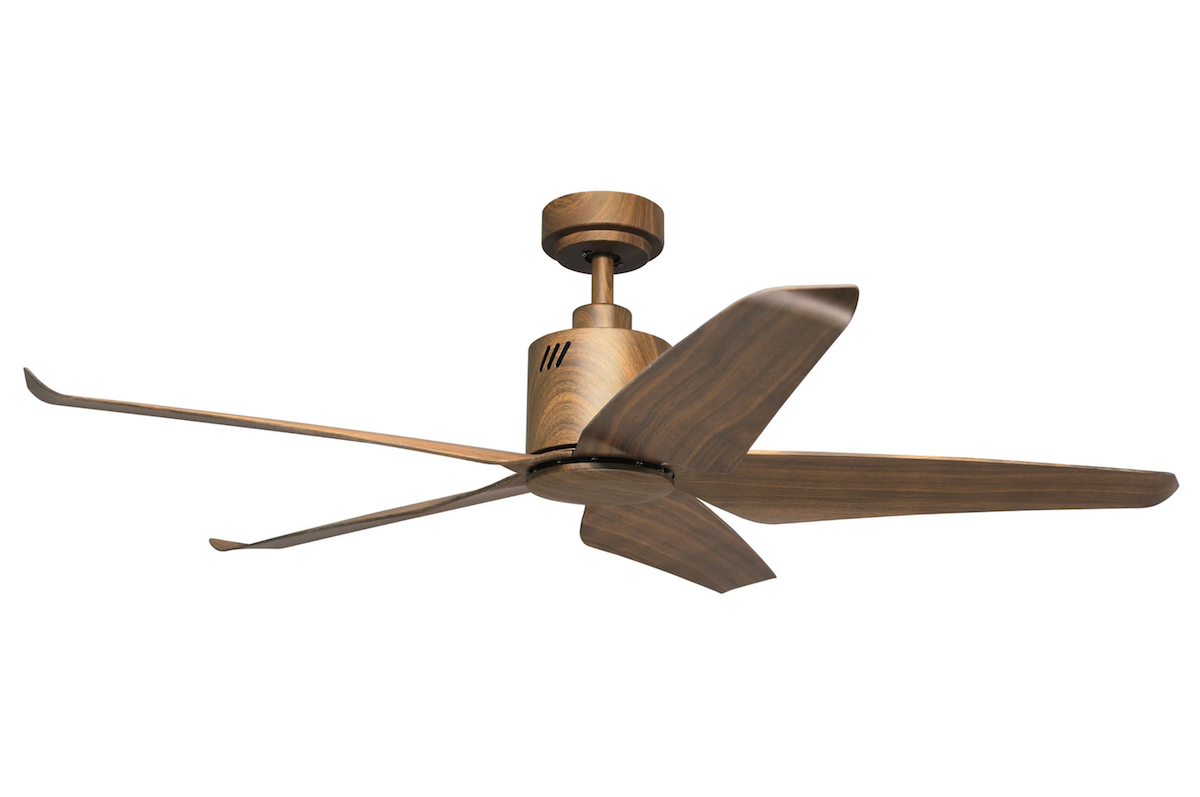 kaze-kino-ceiling-fan-without-light-wood.png