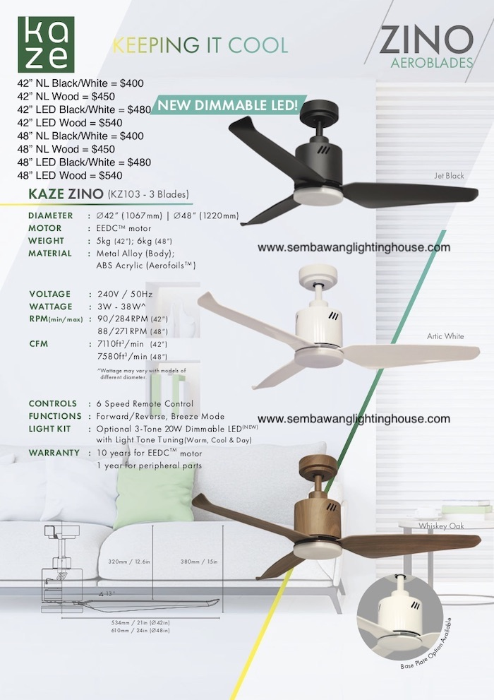 kaze-zino-3-blade-ceiling-fan-sembawang-lighting-house.jpg
