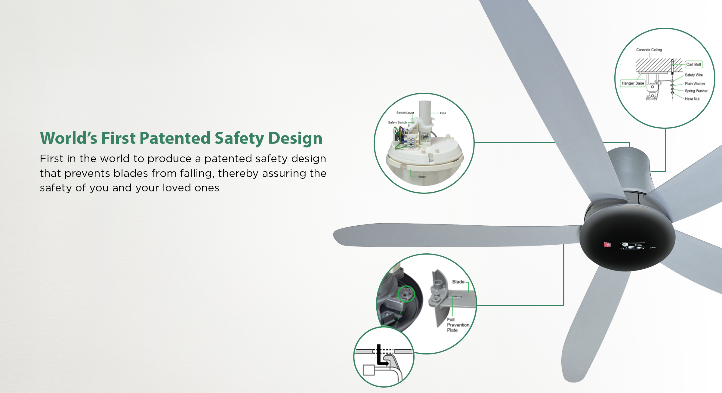 kdk-ceiling-fan-safety-blade-safety-switch.jpeg