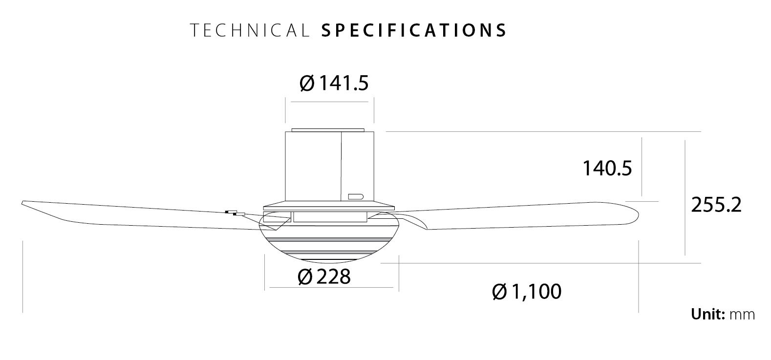 kdk-m11su-ceiling-fan-specifications-1-sembawang-lighting-house.jpeg