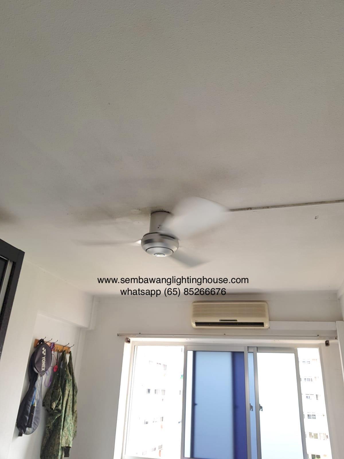 kdk-m11su-silver-ceiling-fan-sembawang-lighting-house-sample-02.jpg