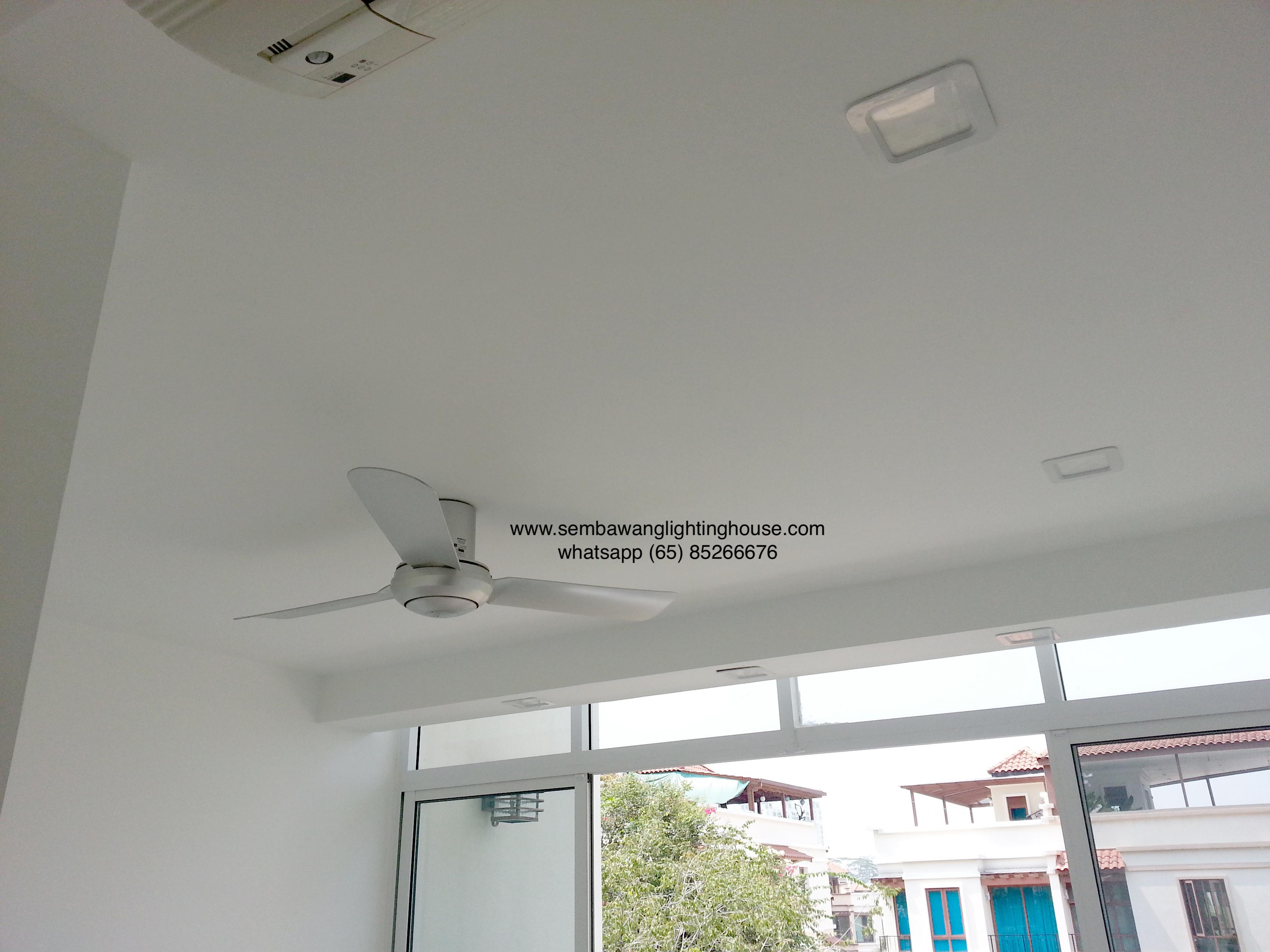 kdk-m11su-silver-ceiling-fan-sembawang-lighting-house-sample-04.jpg