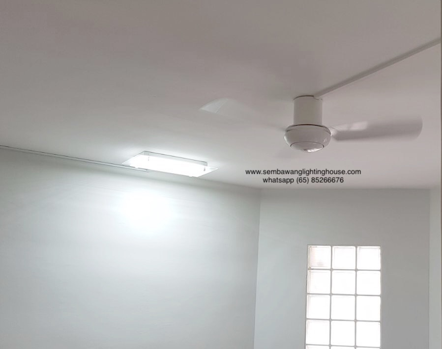kdk-m11su-white-ceiling-fan-sembawang-lighting-house-sample-09.jpg