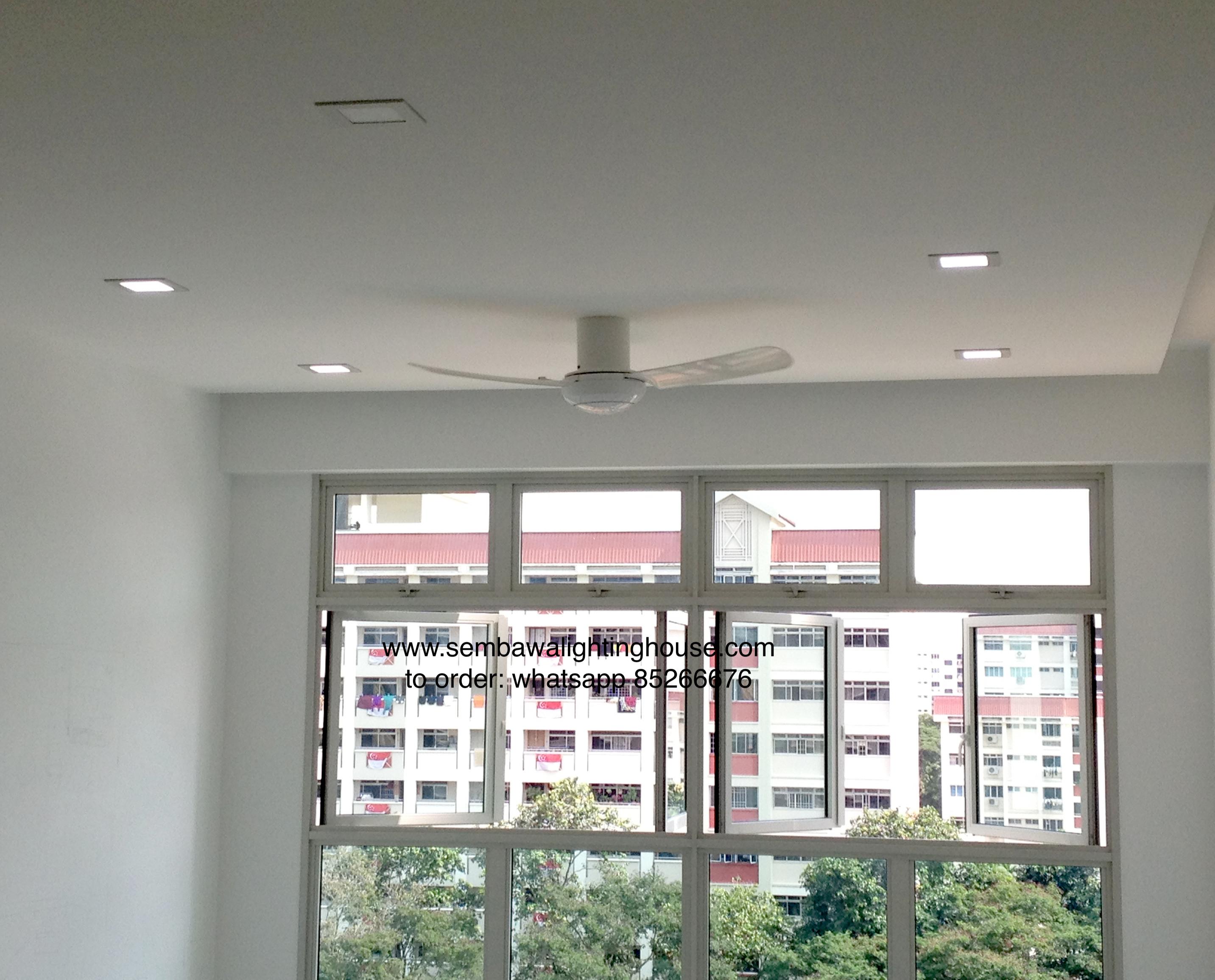 kdk-m11su-white-ceiling-fan-sembawang-lighting-house-sample-11.jpg