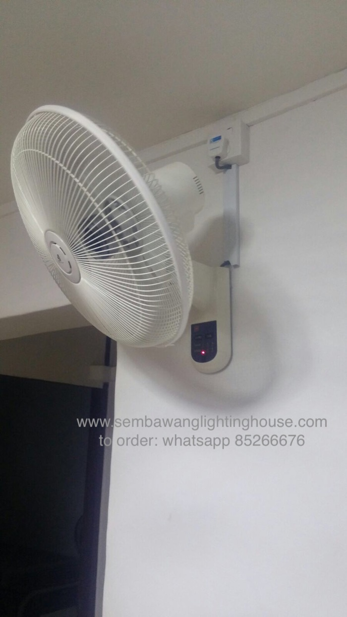 kdk-m40ms-sample-sembawang-lighting-house-1.jpg