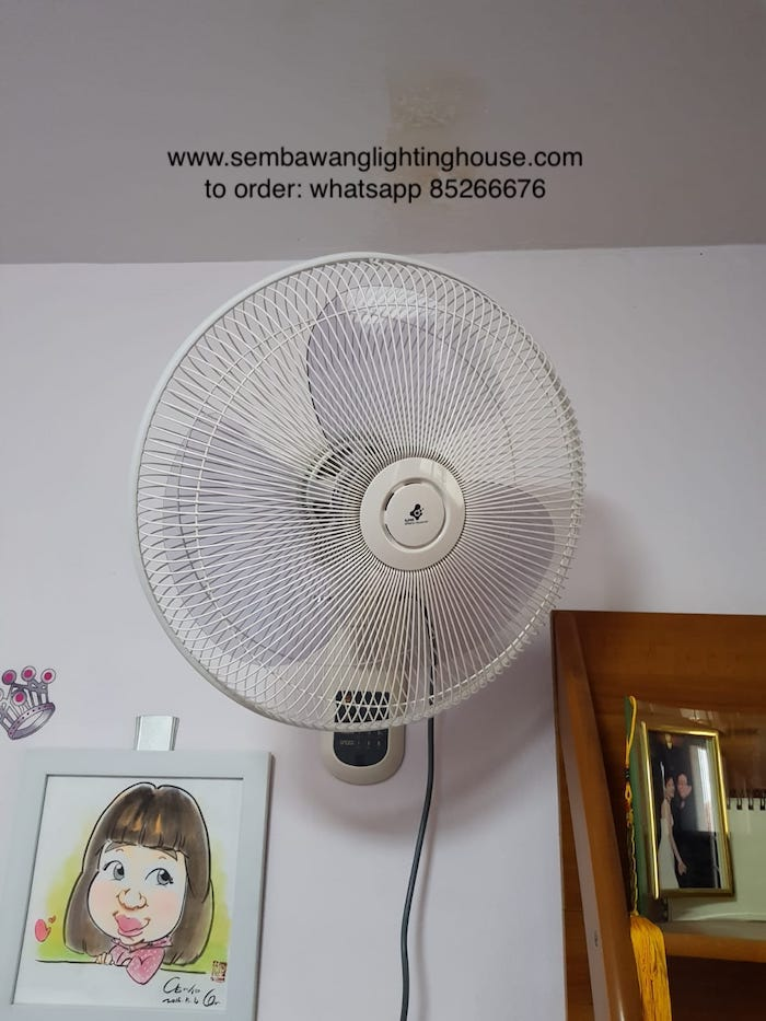 kdk-m40ms-sample-sembawang-lighting-house-4.jpg
