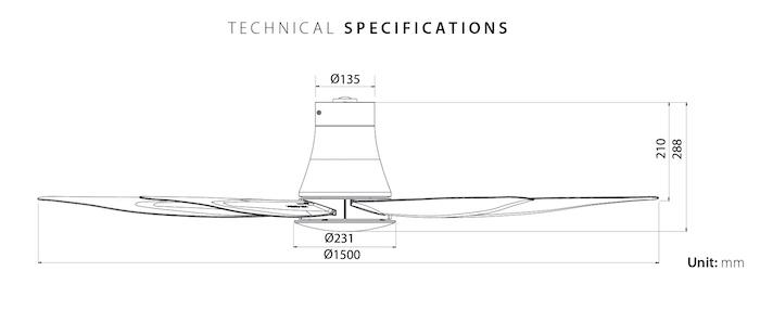 kdk-t60aw-ceiling-fan-specifications-1-sembawang-lighting-house.jpeg