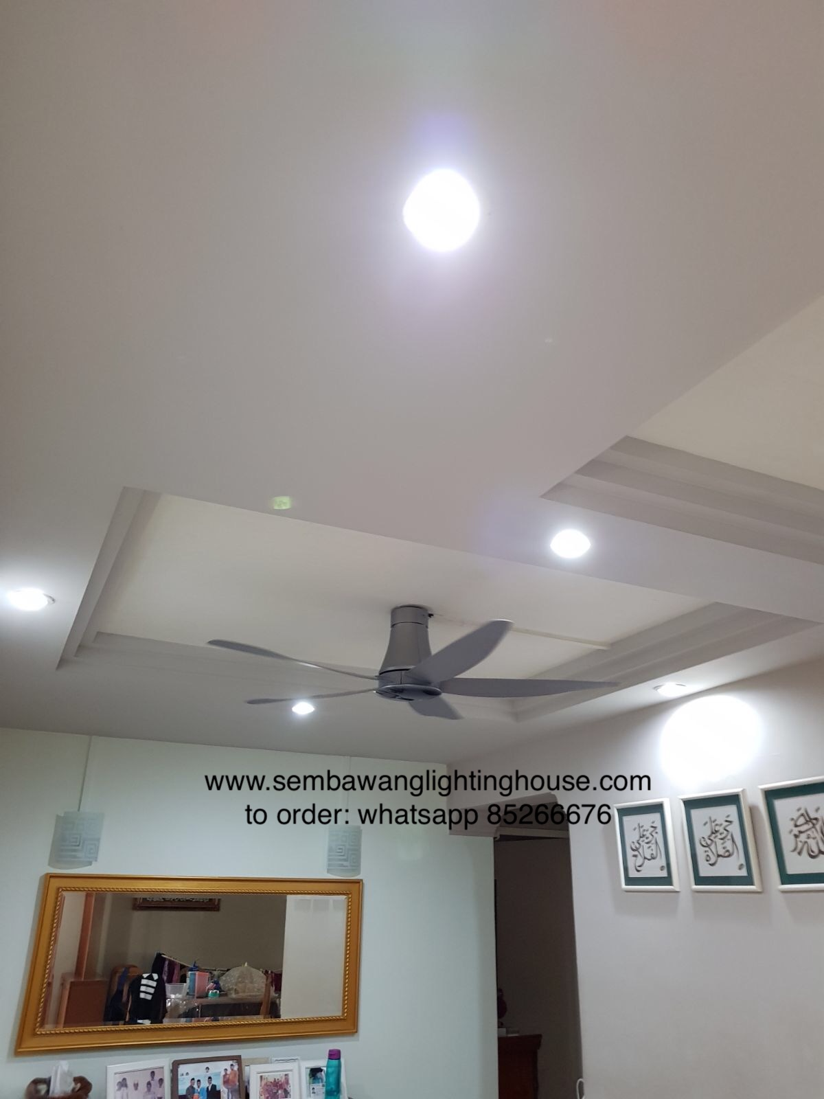 kdk-t60aw-ceiling-fan-without-light-sembawang-lighting-house-sample-02.jpg