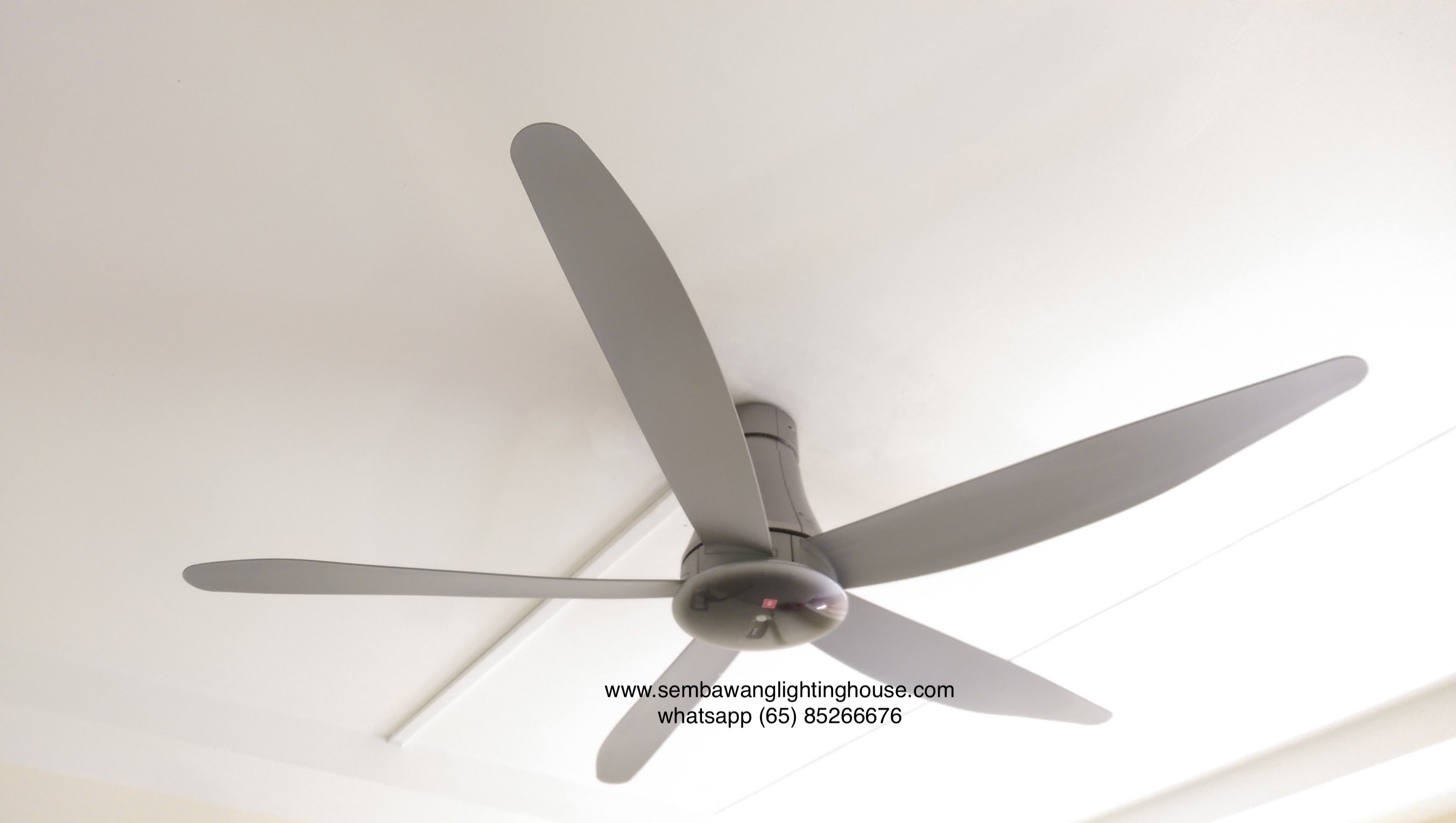 kdk-t60aw-ceiling-fan-without-light-sembawang-lighting-house-sample-03.jpg