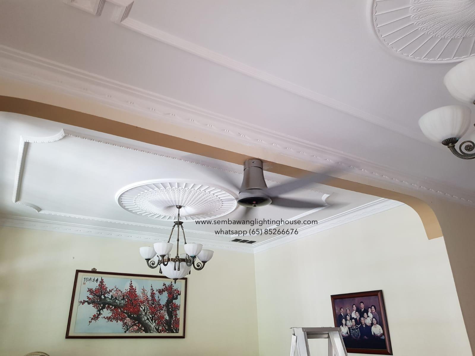 kdk-t60aw-ceiling-fan-without-light-sembawang-lighting-house-sample-07.jpg