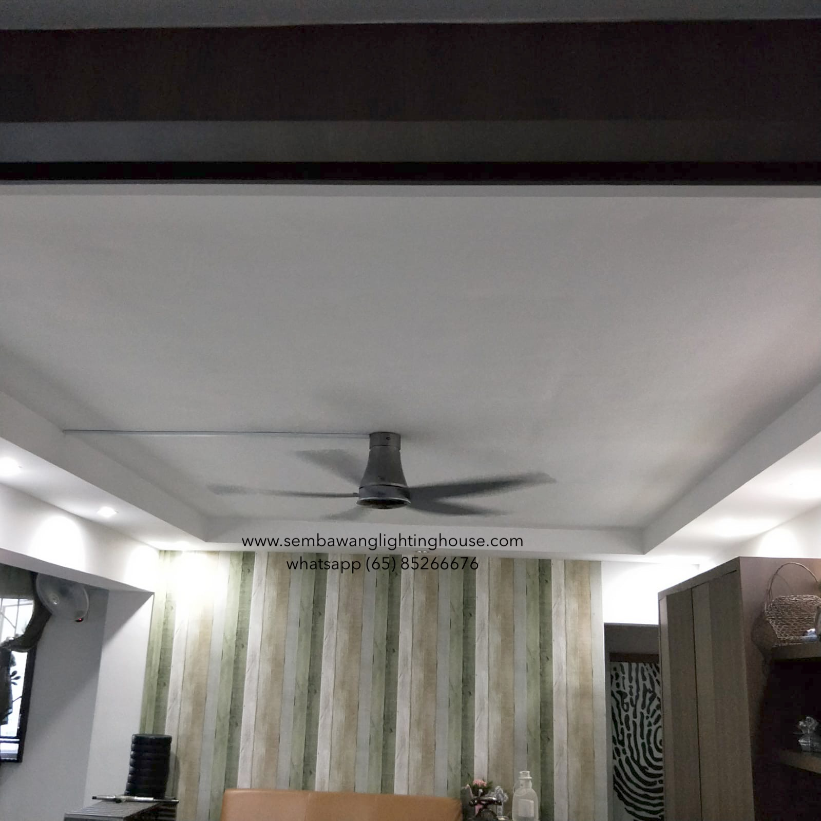 kdk-t60aw-ceiling-fan-without-light-sembawang-lighting-house-sample-09.jpg