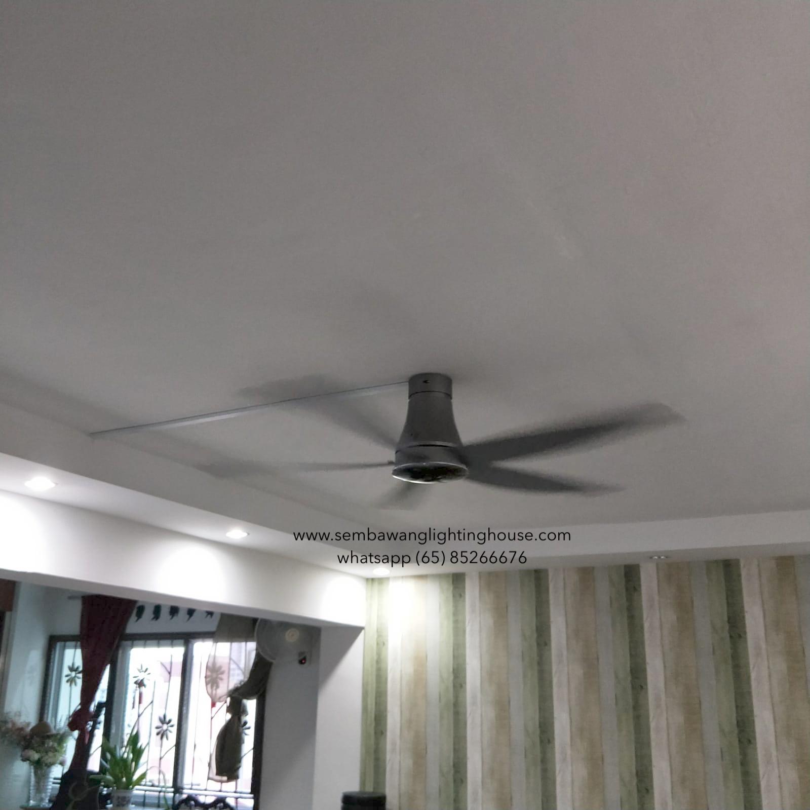kdk-t60aw-ceiling-fan-without-light-sembawang-lighting-house-sample-10.jpg