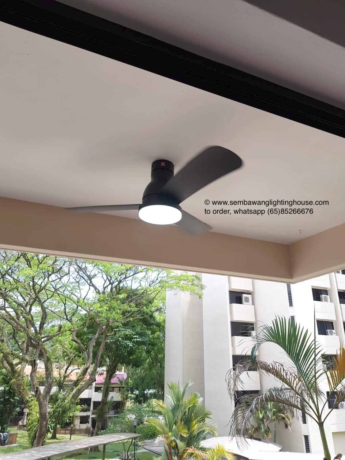 kdk-u48fp-black-ceiling-fan-sembawang-lighting-house-sample-01.jpg