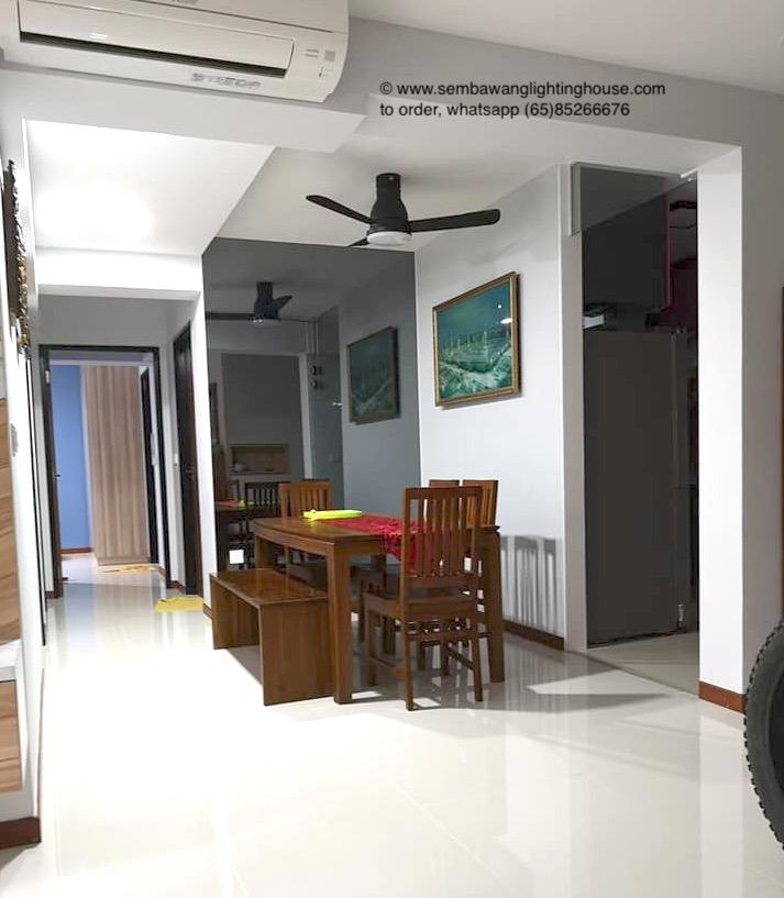 kdk-u48fp-black-ceiling-fan-sembawang-lighting-house-sample-06.jpg