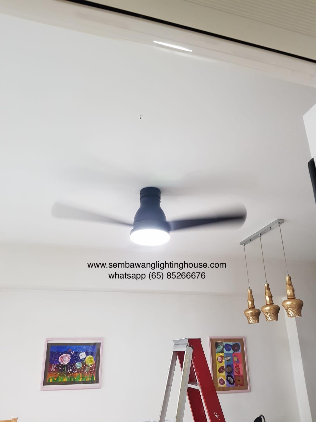 kdk-u48fp-black-ceiling-fan-sembawang-lighting-house-sample-14.jpg