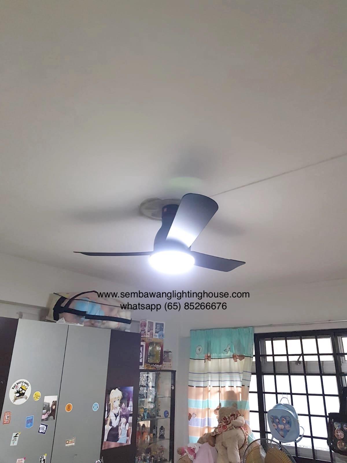 kdk-u48fp-black-ceiling-fan-sembawang-lighting-house-sample-16.jpg