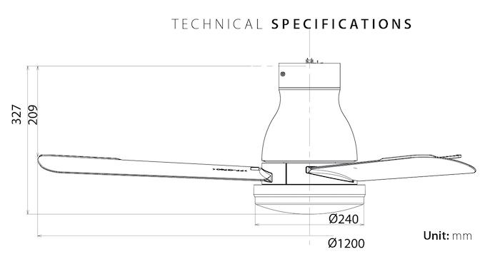 kdk-u48fp-ceiling-fan-specifications-1-sembawang-lighting-house.jpeg