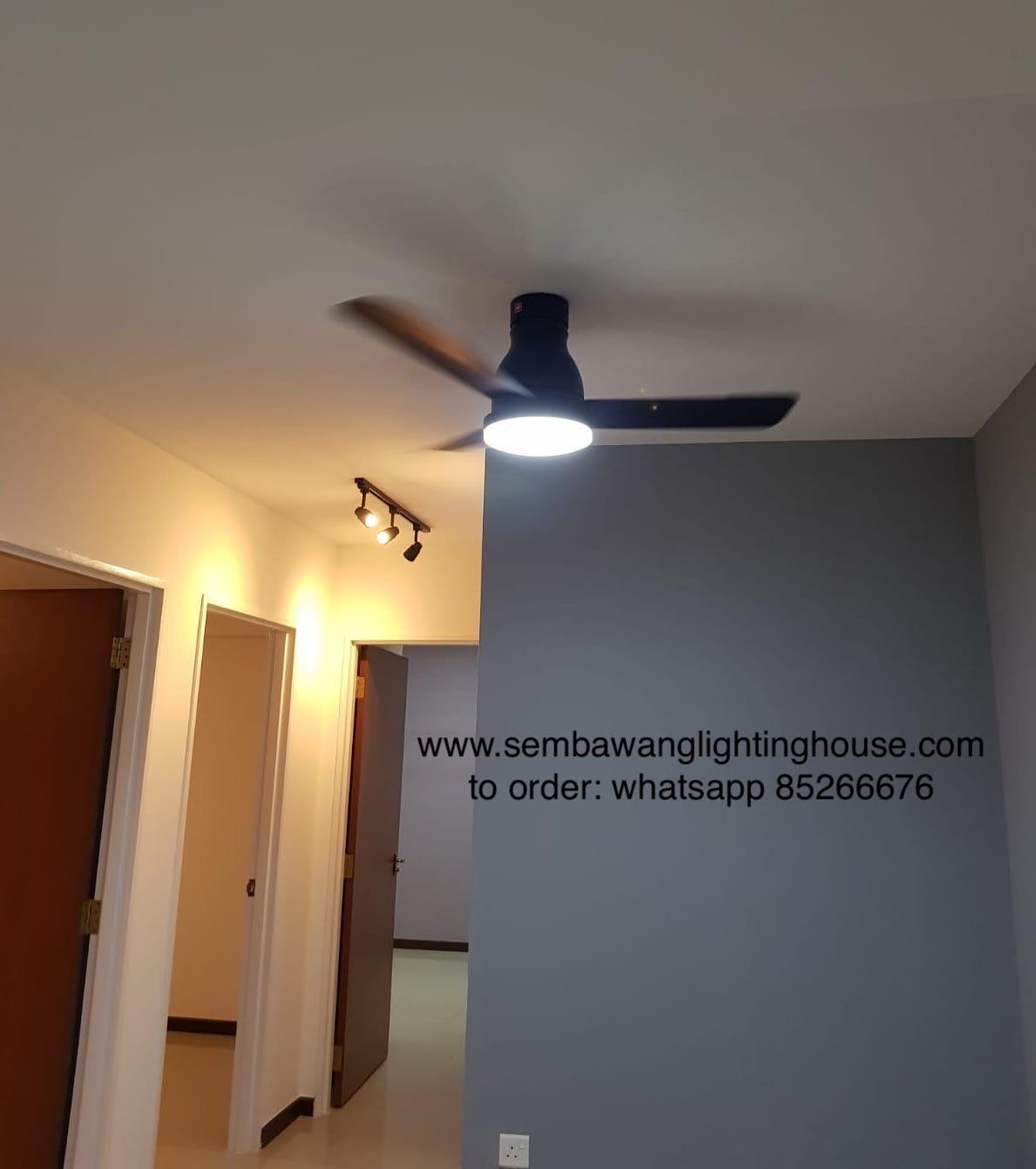 kdk-u48fp-sample-sembawang-lighting-house-15.jpg