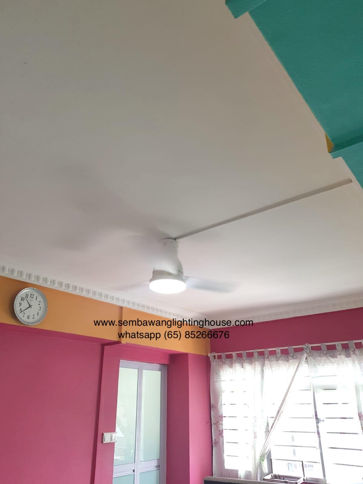 kdk-u48fp-white-ceiling-fan-sembawang-lighting-house-sample-07.jpg