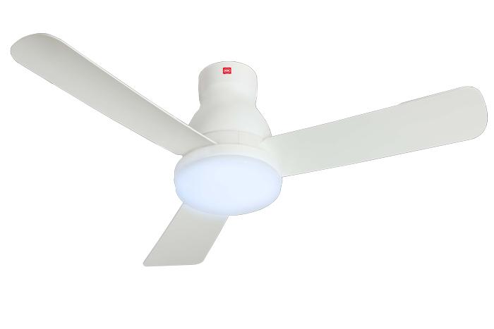 kdk-u48fp-white-ceiling-fan-sembawang-lighting-house.jpg