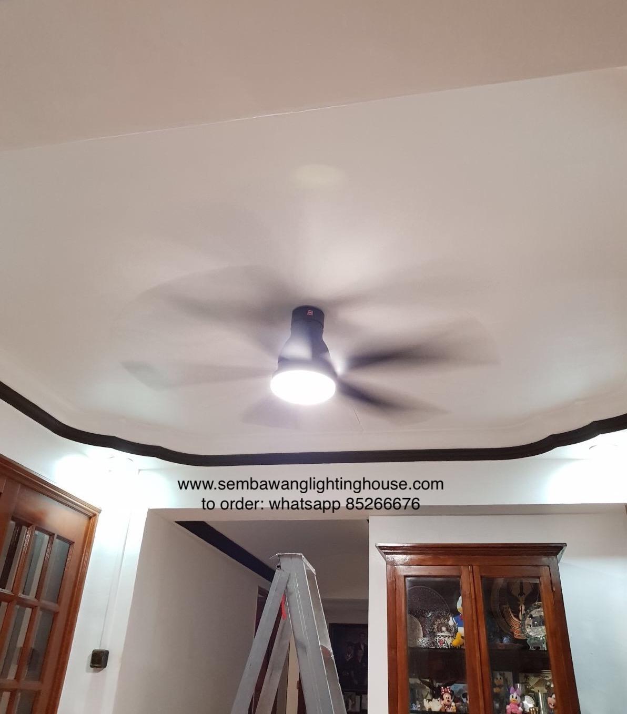 kdk-u60fw-black-ceiling-fan-sembawang-lighting-house-sample-07.jpg