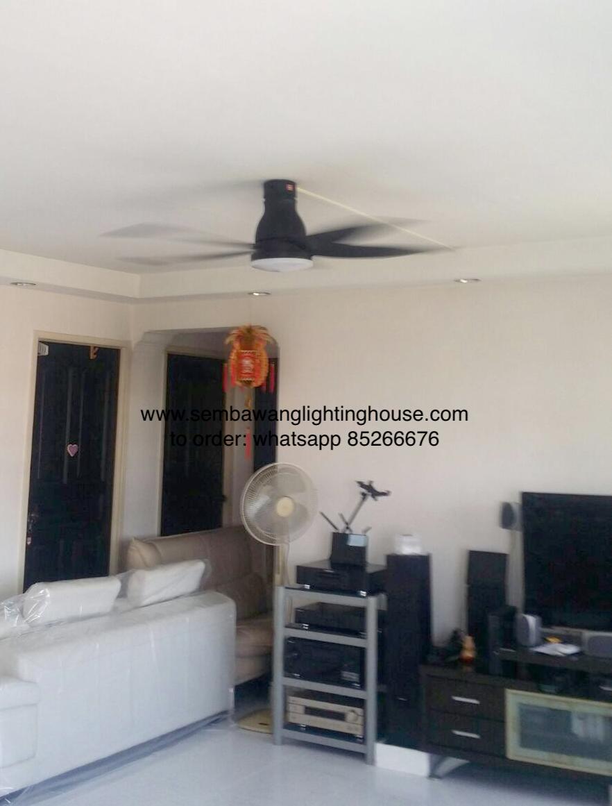 kdk-u60fw-black-ceiling-fan-sembawang-lighting-house-sample-12.jpg