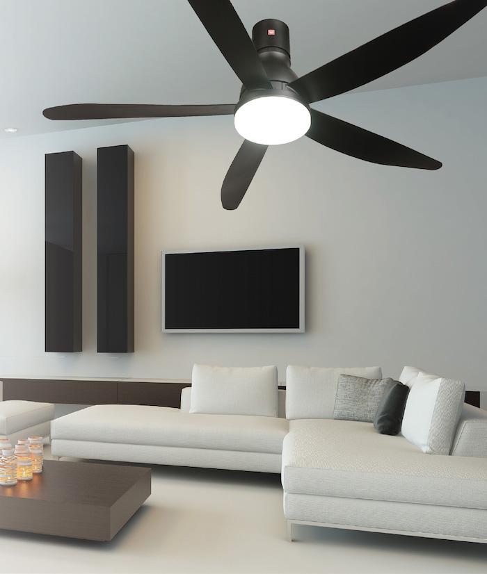 kdk-u60fw-ceiling-fan-1-sembawang-lighting-house.jpeg
