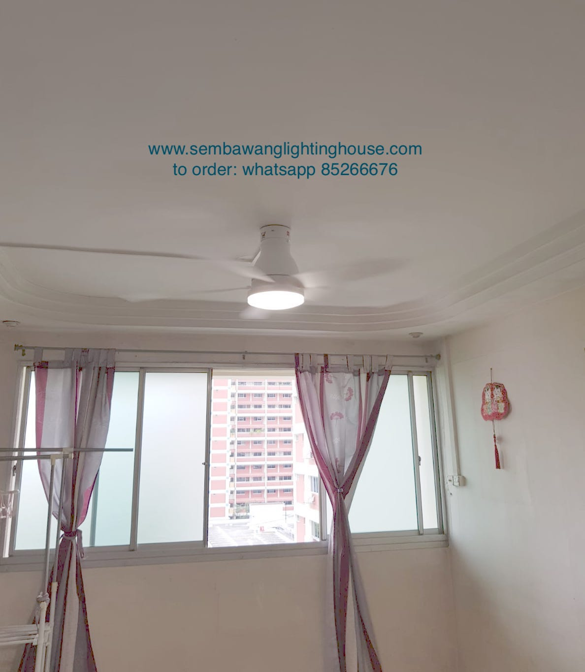 kdk-u60fw-white-ceiling-fan-sembawang-lighting-house-sample-02.jpg