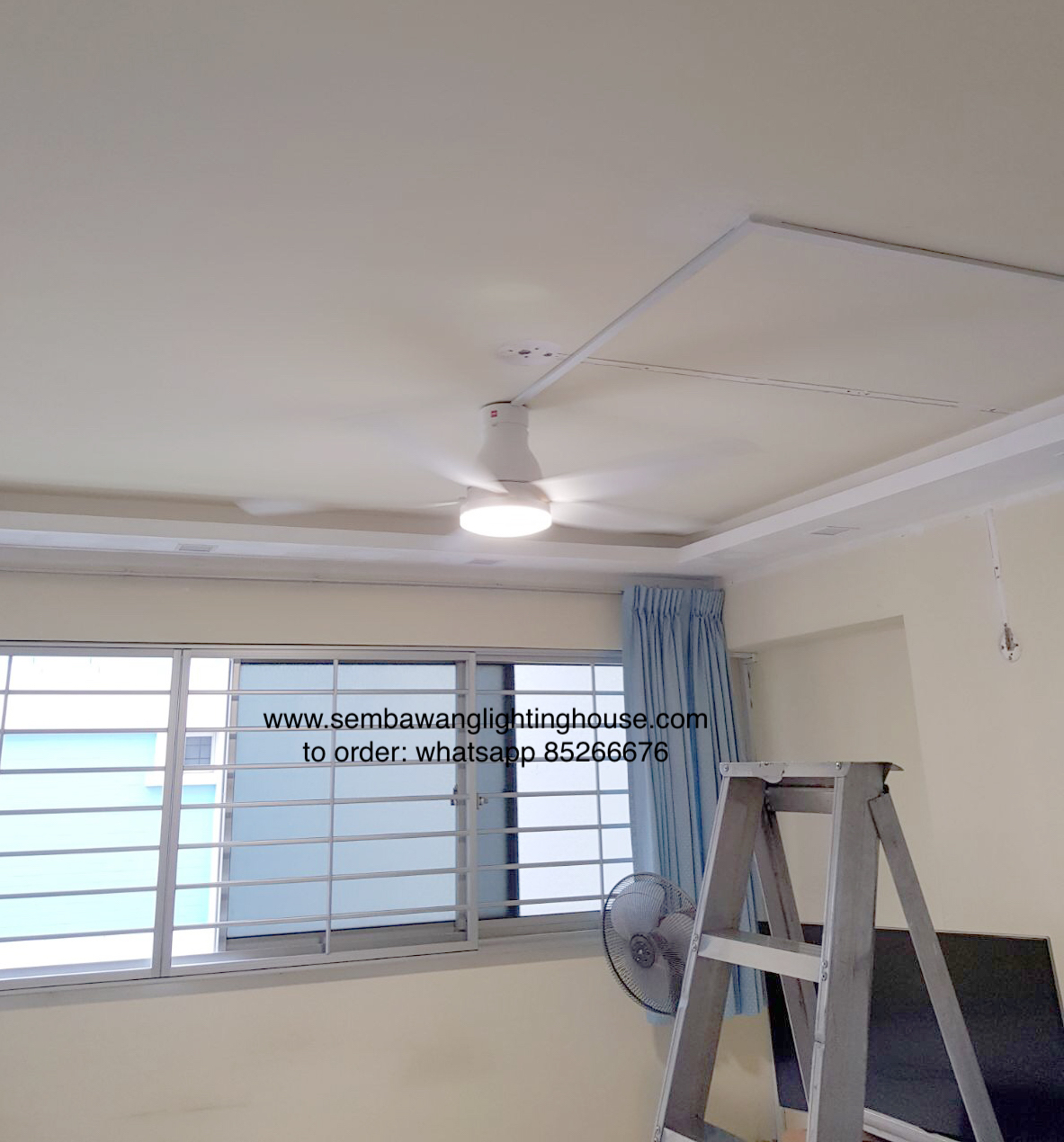 kdk-u60fw-white-ceiling-fan-sembawang-lighting-house-sample-05.jpg
