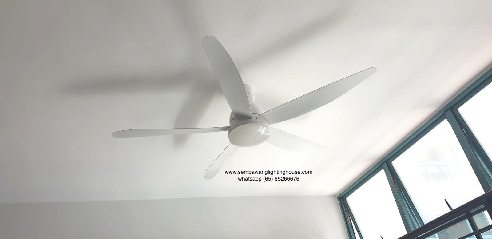 kdk-u60fw-white-ceiling-fan-sembawang-lighting-house-sample-15.jpg