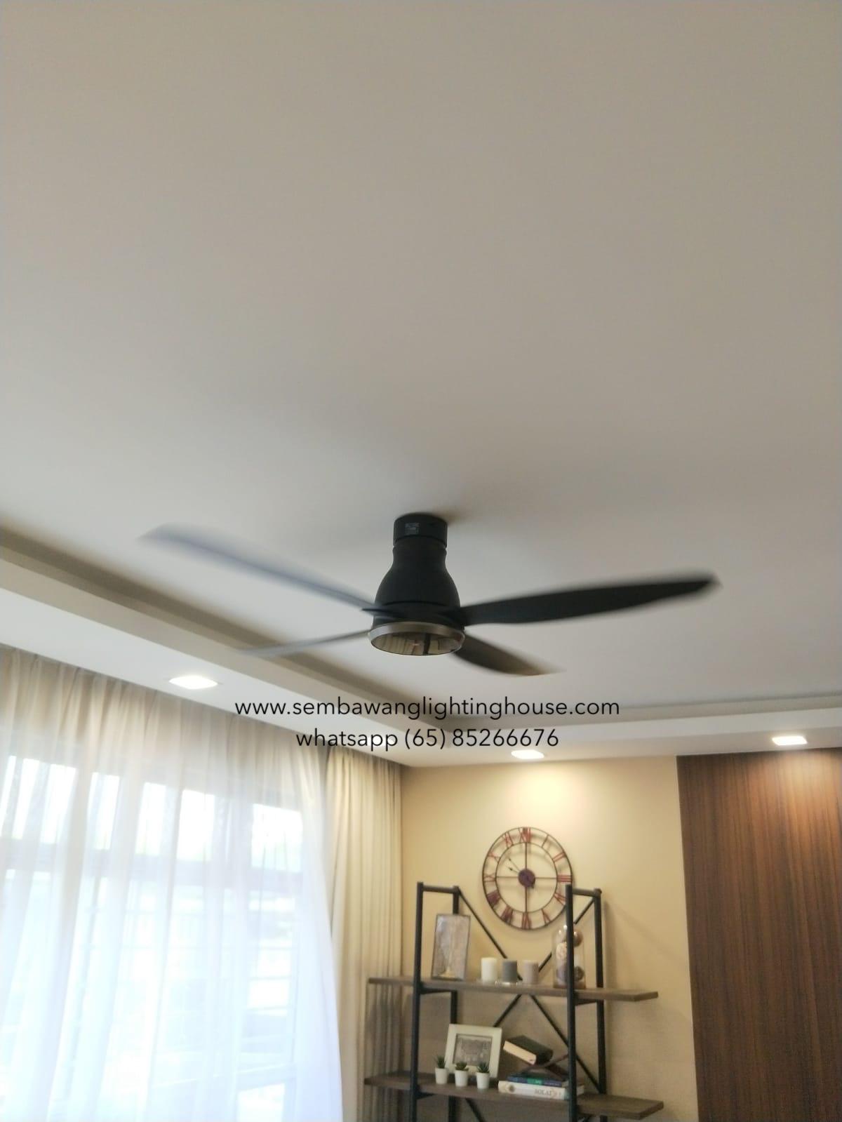 kdk-w56wv-black-ceiling-fan-sembawang-lighting-house-sample-09.jpg