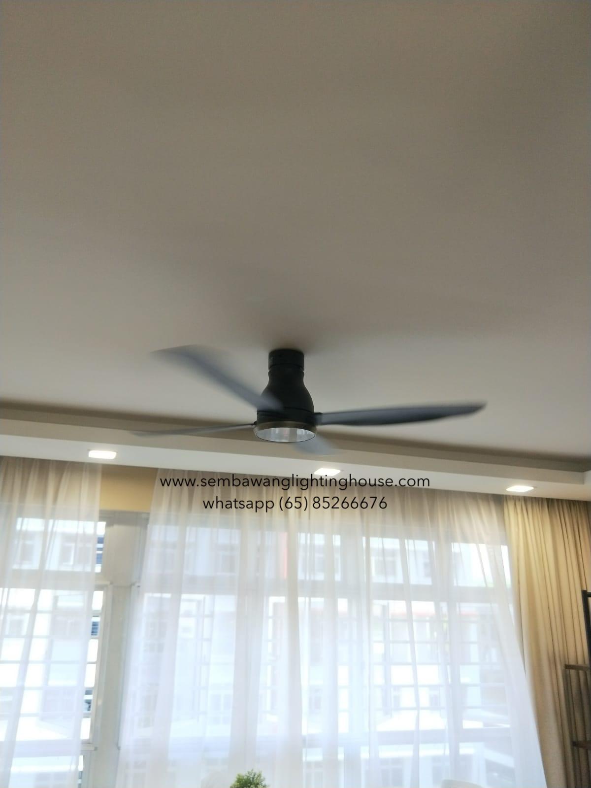 kdk-w56wv-black-ceiling-fan-sembawang-lighting-house-sample-10.jpg