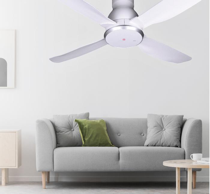 kdk-w56wv-ceiling-fan-1-sembawang-lighting-house.jpeg