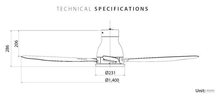 kdk-w56wv-ceiling-fan-specifications-1-sembawang-lighting-house.jpeg