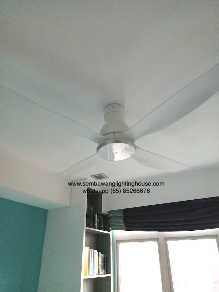 kdk-w56wv-white-ceiling-fan-sembawang-lighting-house-sample-01.jpg