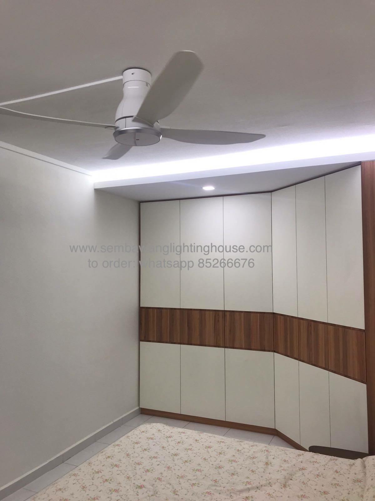 kdk-w56wv-white-ceiling-fan-sembawang-lighting-house-sample-04.jpg