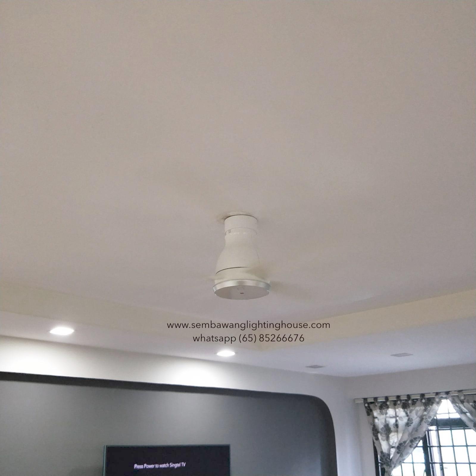 kdk-w56wv-white-ceiling-fan-sembawang-lighting-house-sample-08.jpg