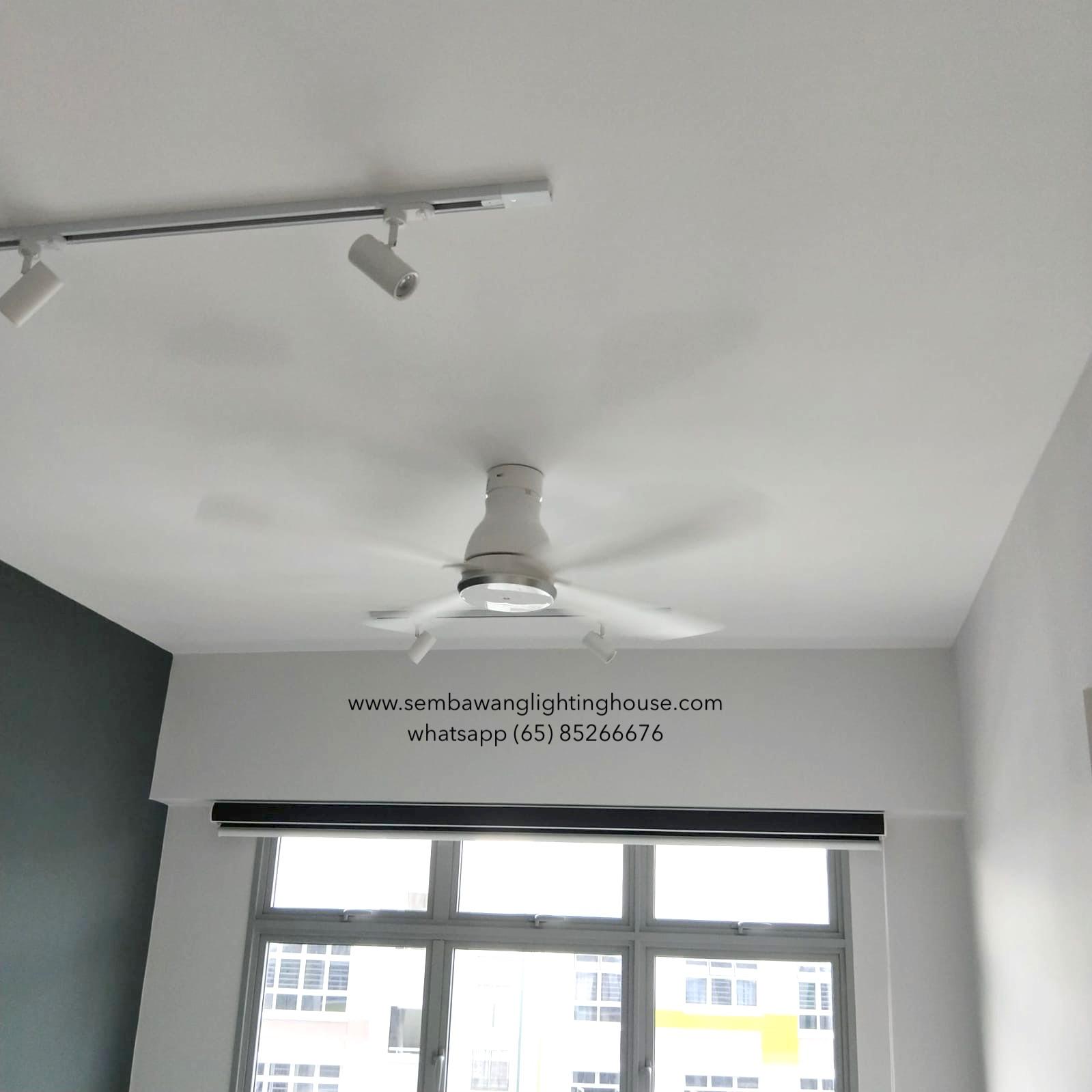kdk-w56wv-white-ceiling-fan-sembawang-lighting-house-sample-10.jpg